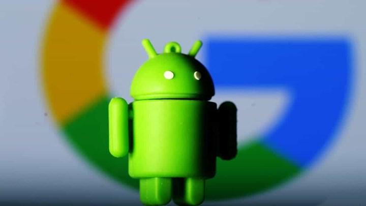 Android 12'ye dair ilk bilgiler ortaya çıktı: Yeni bir özellik geliyor