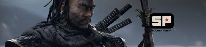 PlayStation özel oyunu Ghost of Tsushima'nın devamı için çalışmalar başlamış gibi duruyor