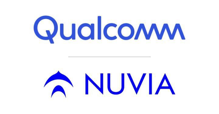 Qualcomm, Apple'ın eski CPU tasarımcılarının kurduğu Nuvia'yı satın alıyor