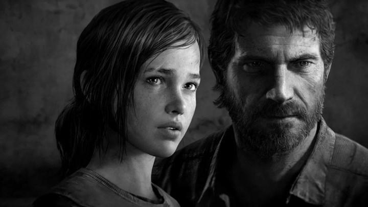 The Last of Us dizisi ile ilgili bilgiler yakında paylaşılacak