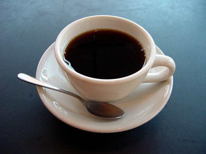 Araştırmalara göre kahve tüketimi prostat kanseri riskini azaltabilir