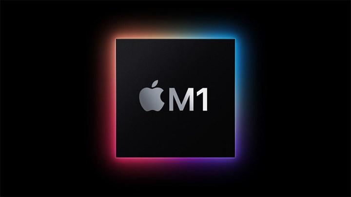 Intel'in yeni CEO'su Apple'ı işaret etti: Bir yaşam tarzı firmasından daha iyi işlemci üretmemiz gerekli