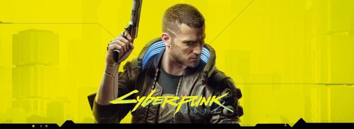 'Cyberpunk 2077, 8 yıl önce duyurulmasına rağmen yalnızca 4 yıldır geliştiriliyordu'
