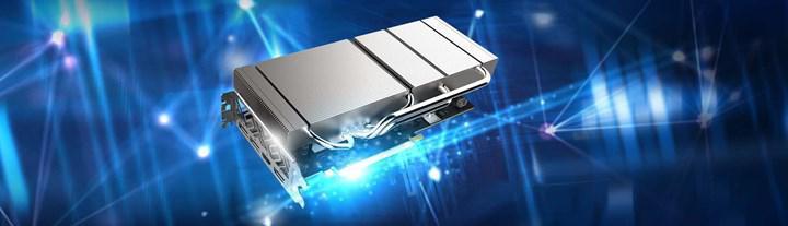Sapphire fansız RX 5700 XT modelini duyurdu