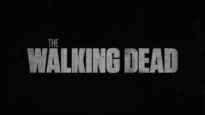 Bu yıl yayınlanacak olan The Walking Dead evreninde geçen yapımların yayın dönemleri belli oldu