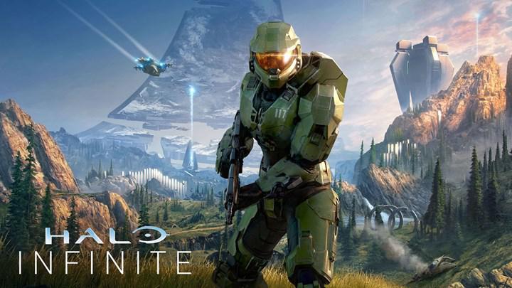 2021 yılında çıkacak olan konsolda Xbox'a özel oyunların listesi yayınlandı