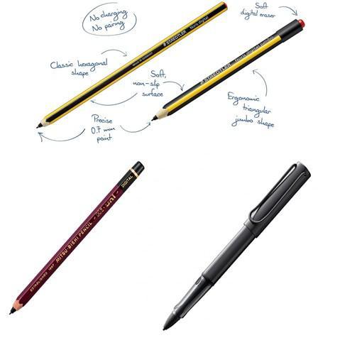 S Pen Pro tanıtıldı ve üçüncü taraf üreticilere de açıldı