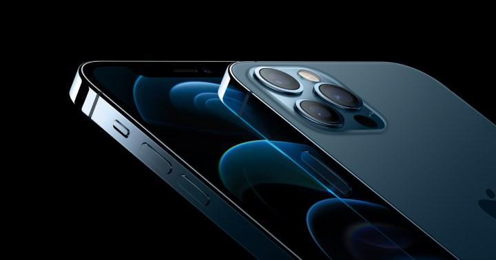 Apple yeni iPhone modellerinin isimlendirmesinde eskiye dönebilir