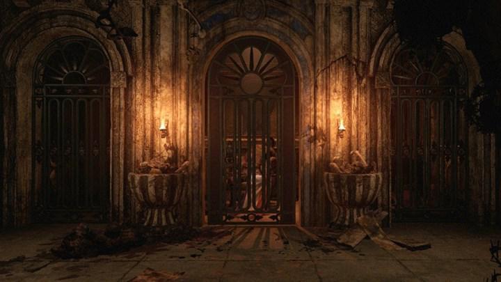 Haftalık Oyun Önerisi 10: Amnesia Rebirth