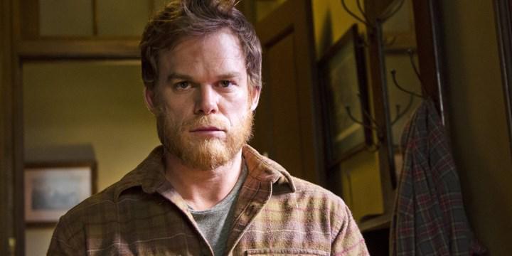 Ekranlara yeniden dönen Dexter'ın yeni sezon detayları belli oldu; çekimler başlıyor