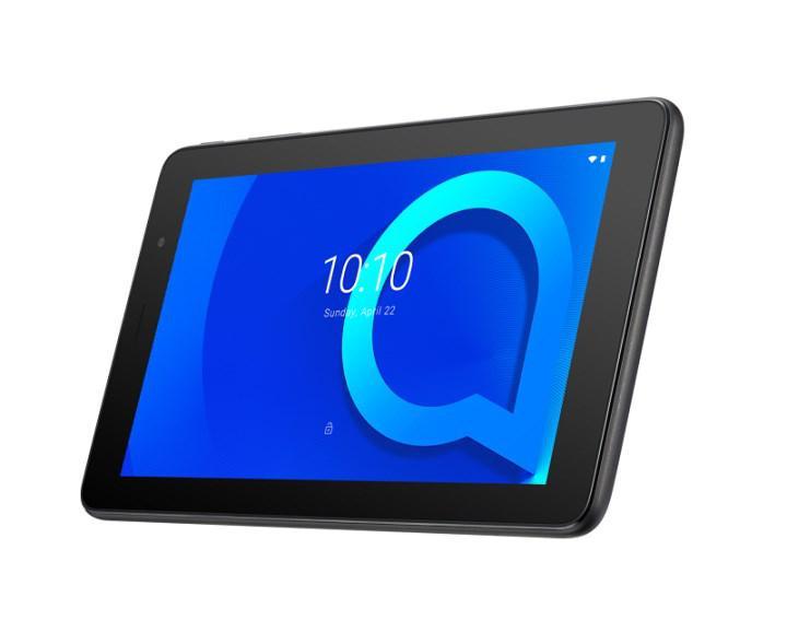 Alcatel yeni telefon ve tabletlerini tanıttı
