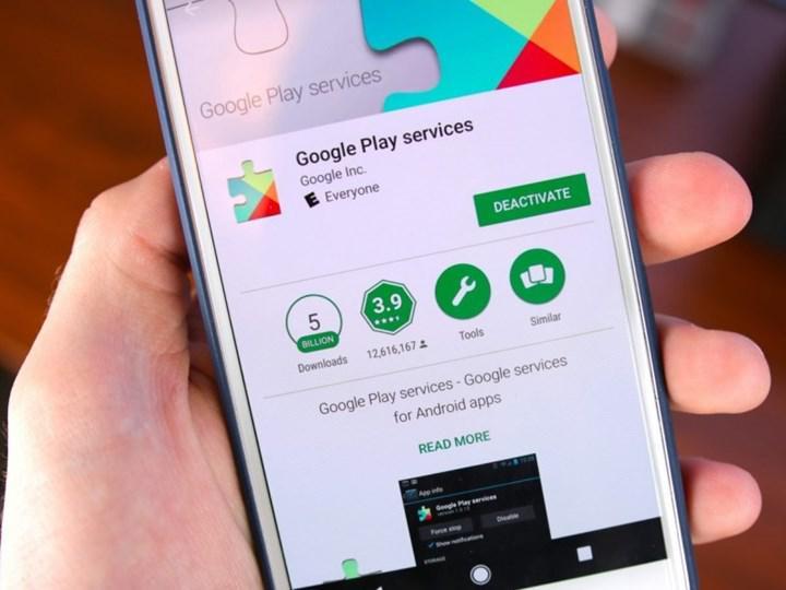 Google uygulama ve hizmetleri Honor telefonlara geri dönüyor