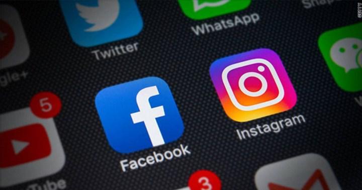 Facebook ve Instagram, Türkiye'ye temsilci atama kararı aldı