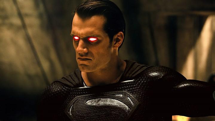 Zack Snyder's Justice League'in 4 saatlik bir film olacağı doğrulandı