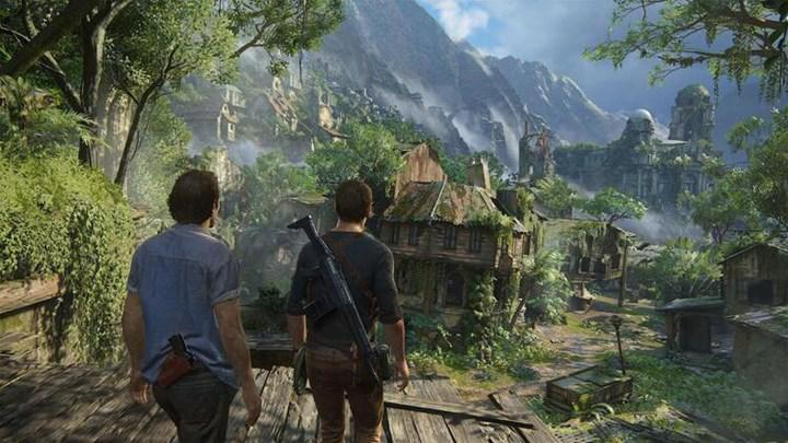 Sony'nin gizemli yeni oyun stüdyosu, mevcut PlayStation serilerinin yenisini geliştiriyor