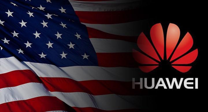 Huawei'ye lisans izni de yok