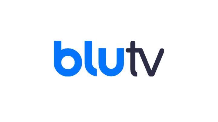 Discovery, BluTV'ye ortak oldu! Discovery içerikleri BluTV'de yayınlanacak