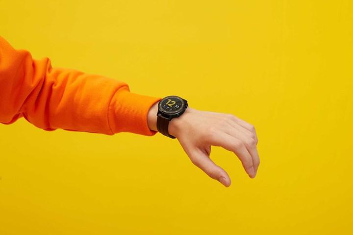 realme Watch S ülkemizde satışa çıkıyor