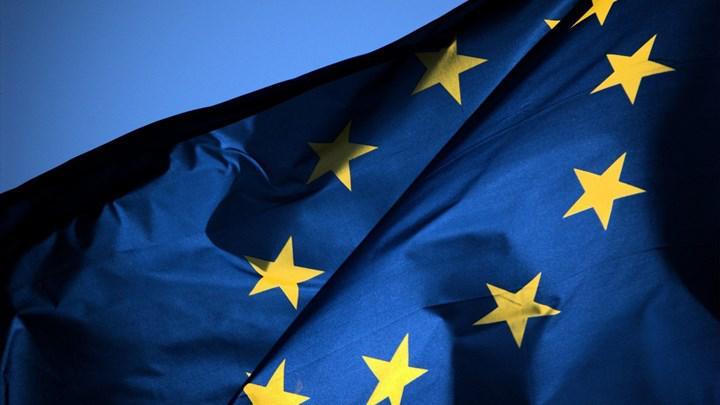 Avrupa aşı pasaportunu masaya yatıracak
