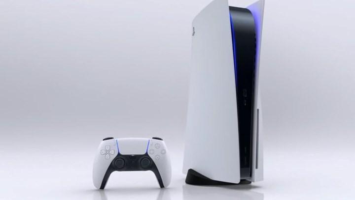 Karaborsacı grup 2.000 adet PS5 siparişi daha verdi: 'Her seferinde daha da kolaylaşıyor'