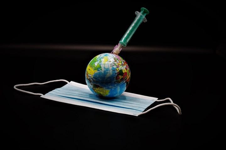 Ülkelerin uyguladığı aşı türleri ve çeşitleri neler ?