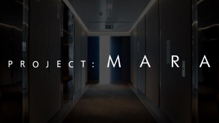 Tek bir apartmanda geçen, DmC ve Hellblade geliştiricisinin yeni oyunundan fotorealistik görseller paylaşıldı