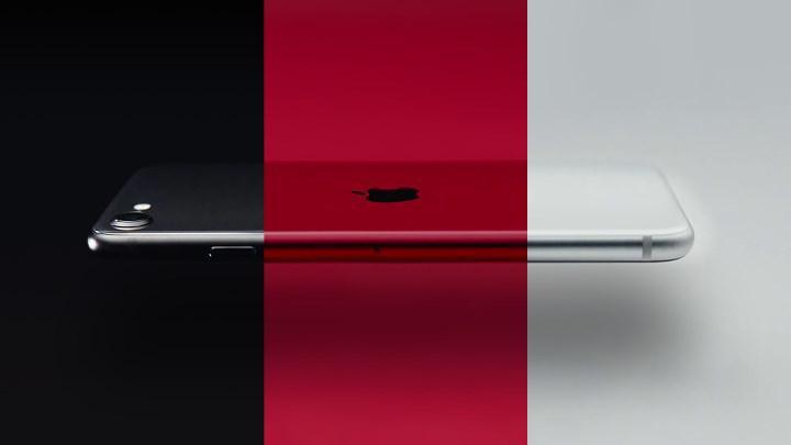 iPhone SE Plus geliyor: İşte fiyatı ve çıkış tarihi