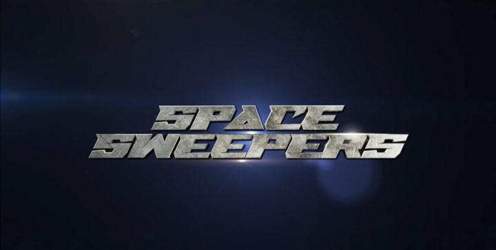 Uzayda geçen Kore yapımı bilim kurgu filmi Space Sweepers'tan fragman yayınlandı
