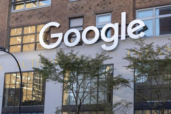 Google, başka bir üst düzey yapay zeka etikçisini araştırıyor