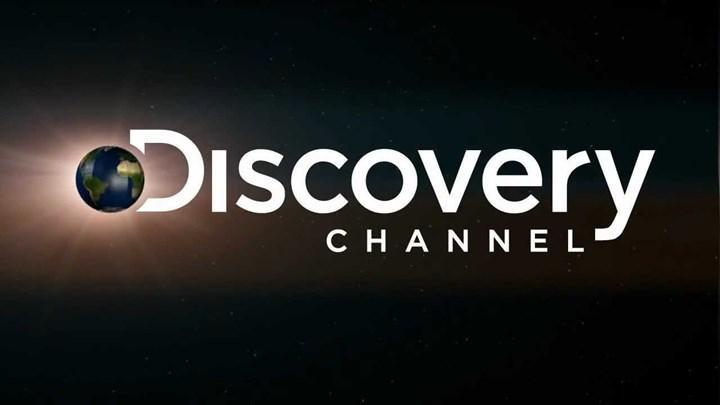Discovery-BluTV ortaklığında BluTV'ye gelmesi muhtemel içerikler