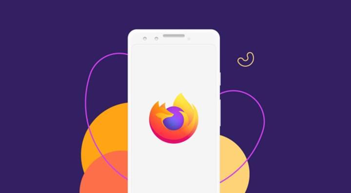 Android için Firefox, uzantıların yüklenmesini kolaylaştıracak