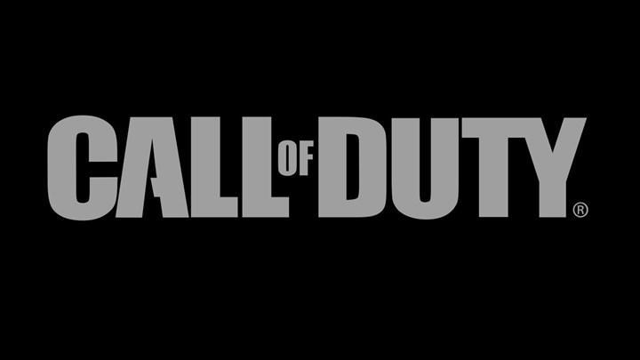 Activision Blizzard'ın piyasa değeri açıklandı: 72 milyar dolar!
