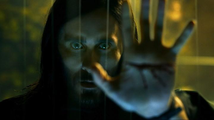 Uncharted ve Morbius başta olmak üzere bazı Sony filmleri ertelendi