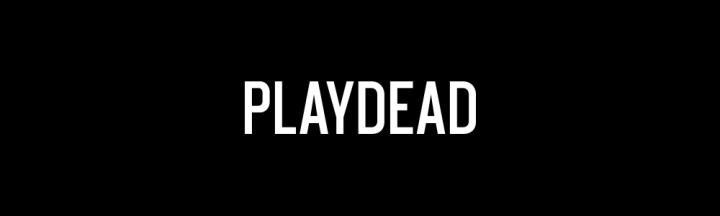 Limbo ve Inside geliştiricisinin yeni oyunu açık dünya oyunu olacak