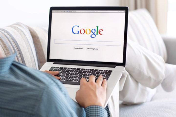 Google, Avustralya'yı arama motorunu ülkeden kaldırmakla tehdit ediyor