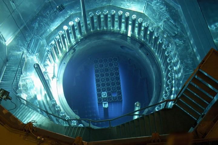Rus yapımı nükleer santrallerin güvenliğini artıracak bir ekipman geliştiriliyor
