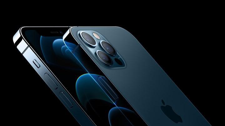 iPhone 12s Pro ve 12s Pro Max, LTPO ekranla gelebilir