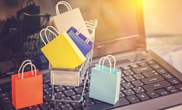 Türkiye'nin yeni yıldaki alışveriş trendi analiz edildi