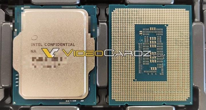 Intel 6 ay arayla yeni nesile geçiyor: Alder Lake Eylül'de gelebilir