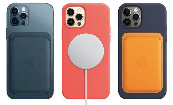 Apple'dan uyarı: iPhone 12 cihazınızı kalp piline yakın tutmayın