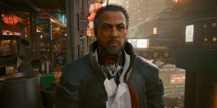 Cyberpunk 2077'nin büyük yamasına rağmen çökme sorunları ve görevlerdeki hatalar devam ediyor