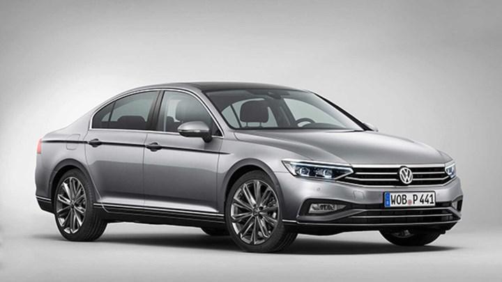 Cumhurbaşkanlığından bakanlıklara uyarı: 'Volkswagen ve Audi'leri değiştirin'