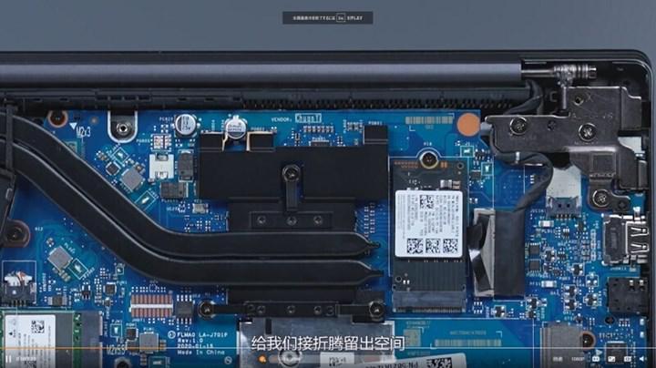 M.2 slotundan RTX 3090 çalıştırmak