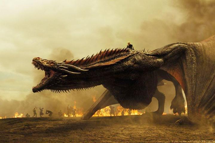 HBO hâlâ Game of Thrones evreninde geçen daha fazla yapımın geleceğini söylüyor
