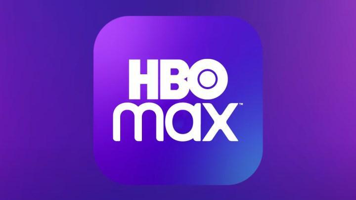 Wonder Woman 1984, HBO Max'in abone sayısını ikiye katladı