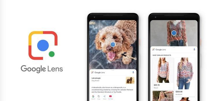 Google Lens artık internet bağlantısı olmadan çeviri yapabiliyor
