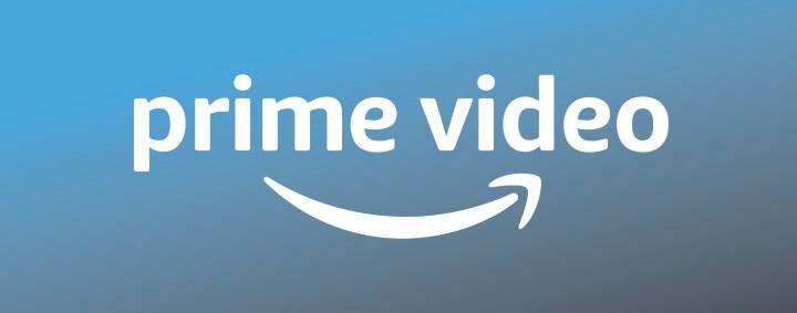 Şubat ayında yayınlanacak olan Amazon Prime Video yapımları belli oldu