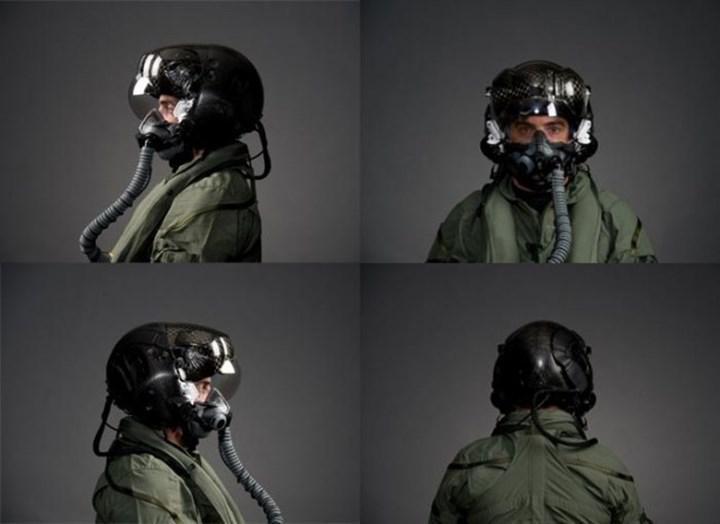 Bir F-35 pilotu, uçakla ilgili eleştirilerini sıraladı