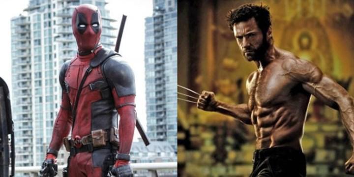 İptal edilen Deadpool 3, Wolverine ve Deadpool'a odaklanacaktı