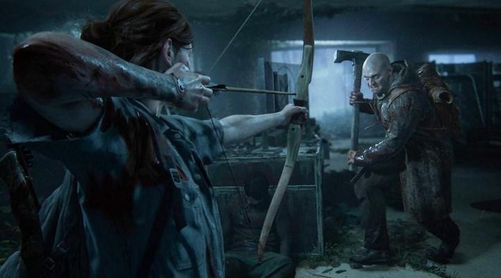 New York Oyun Ödülleri'nde 2020'nin en iyi oyunu Hades seçildi; The Last of Us Part 2 ödül alamadı